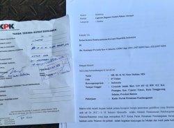 Nizar Dahlan Laporkan Suharso Minoarfa ke KPK, DPW PPP: Cari Panggung Jelang Muktamar